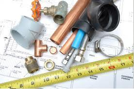 Emergency plumber drains heating North London